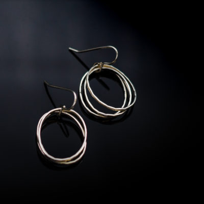 Doorus Earrings